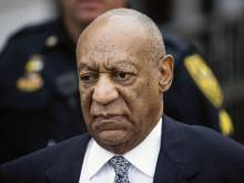 Bill Cosby accuser to be sued by ex-prosecutor