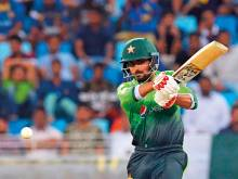 Pakistan to go for clean sweep in ODI series