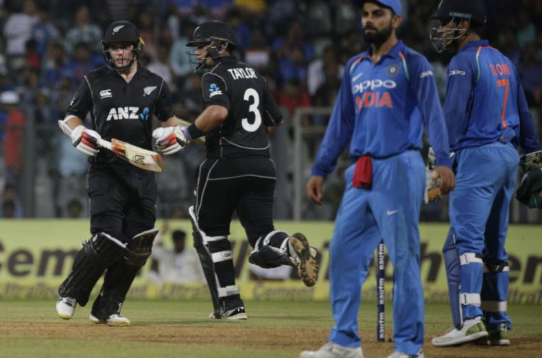 copy-of-india-new-zealand-cricket-62843-jpg-1f994