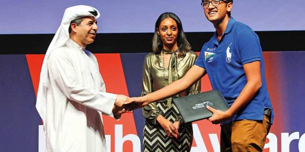 Diff Young Journalist Award open for entries
