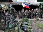 Philippines declares Marawi City victory