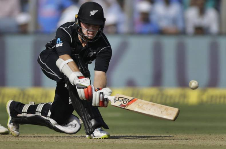 copy-of-india-new-zealand-cricket-13402-jpg-5df2a