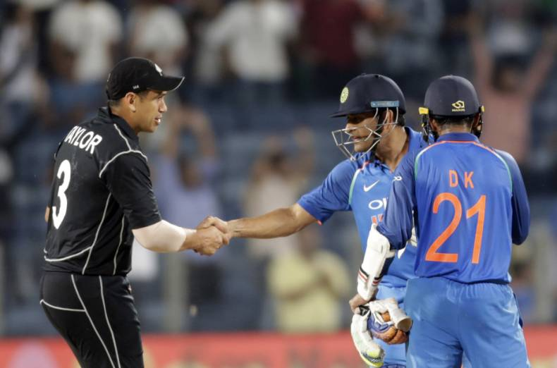 copy-of-india-new-zealand-cricket-09383-jpg-84348