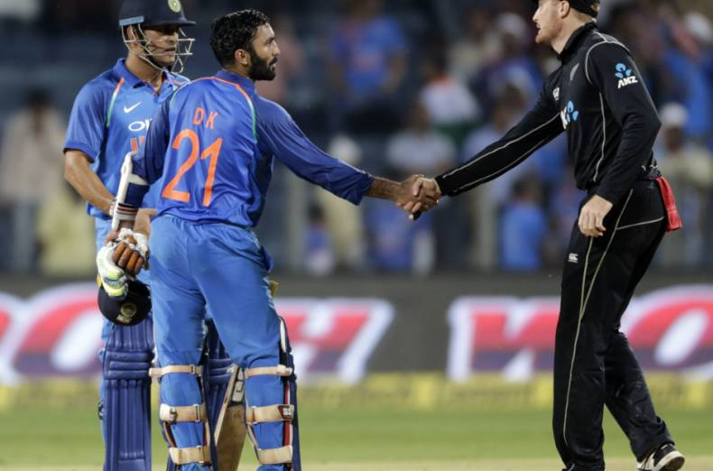 copy-of-india-new-zealand-cricket-56056-jpg-fa5d4