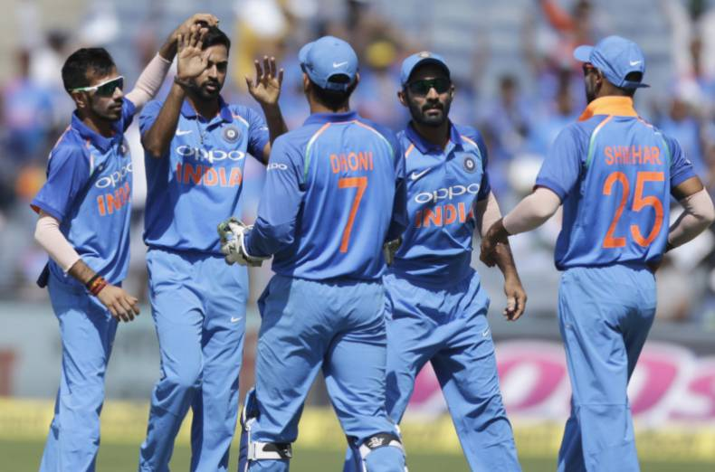copy-of-india-new-zealand-cricket-86133-jpg-6afe3