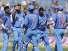 Pictures: India beat Kiwis in 2nd ODI