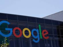 Google looks to life beyond just ad revenues