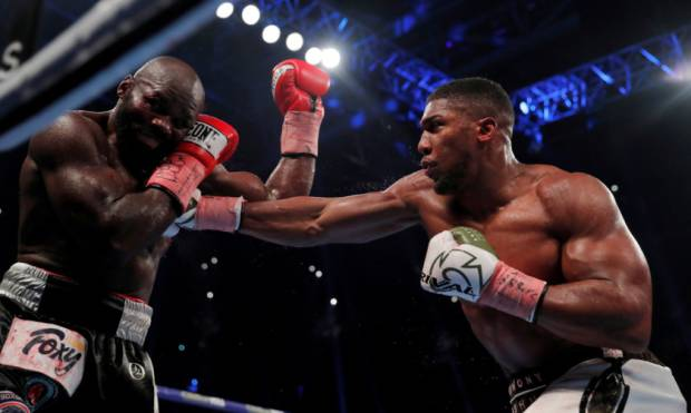 Copy of 2017-10-29T000410Z_8282735_RC1D94E77CA0_RTRMADP_3_BOXING-HEAVYWEIGHT-JOSHUA-TAKAM
