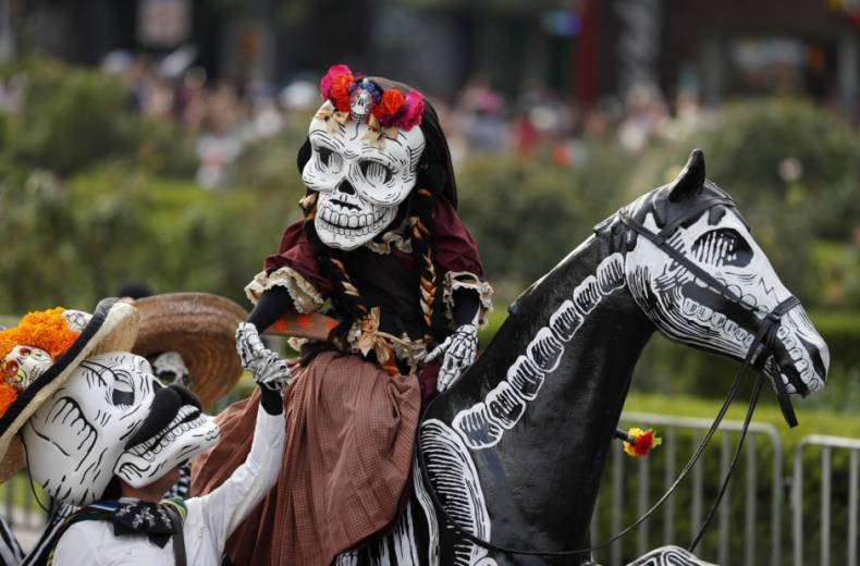 copy-of-mexico-day-of-the-dead-69067-jpg-63e75