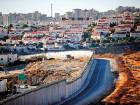 US stops Israel from voting on 'annexation' bill