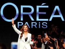 L'Oreal adds to Facebook sales push