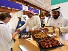 Dubai seen as East-West halal foods hub