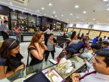 How far gold prices in UAE will rise this week
