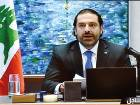 Hariri resigns amid tensions with Hezbollah