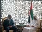 UAE advises citizens not to travel to Lebanon
