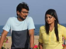 'Ippadai Vellum' an edge-of-the-seat thriller