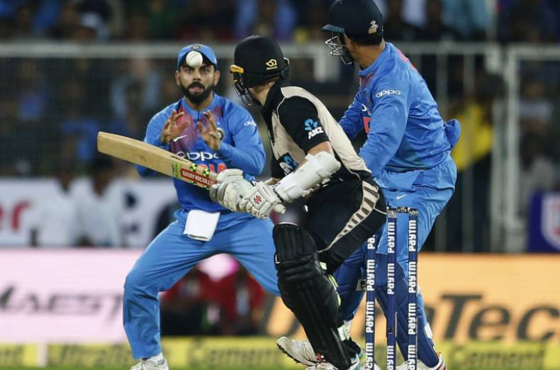 copy-of-india-new-zealand-cricket-71233-jpg-fc968