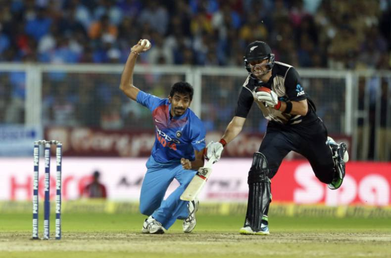 copy-of-india-new-zealand-cricket-62766-jpg-127ca