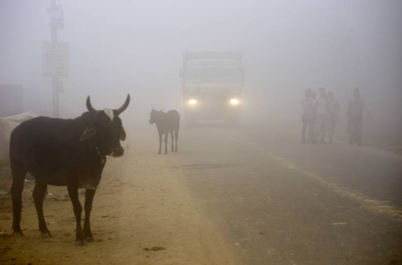 copy-of-india-air-pollution-54830-jpg-5f911