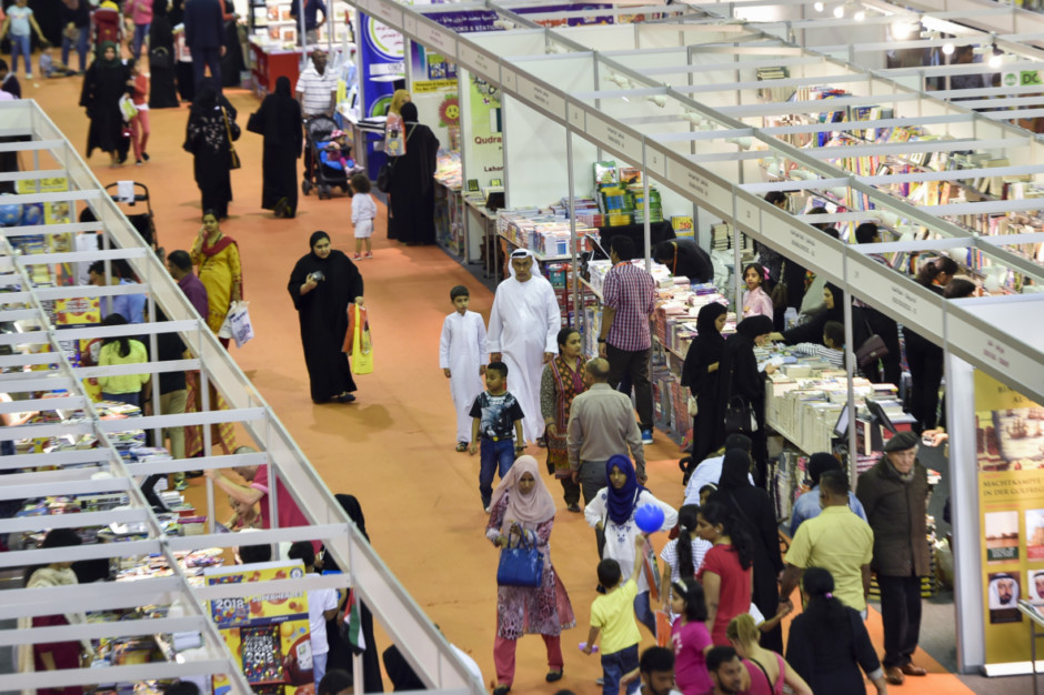 NAT_171110_SHJ BOOKFAIR-ARAMZAN-1.JPG