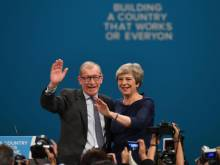 The Tories can still turn this chaos around
