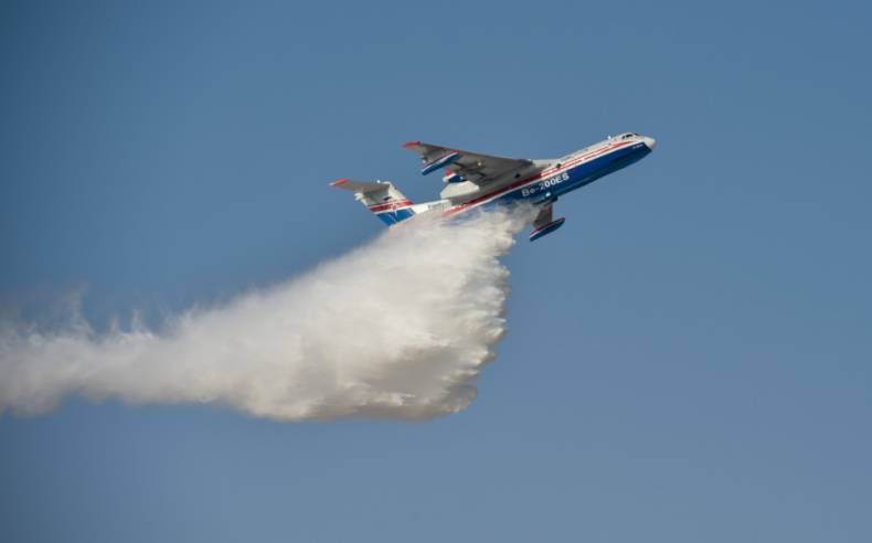 web-airshow-gallery2