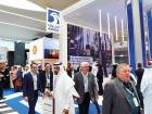 In Pictures: Adipec kicks off in Abu Dhabi