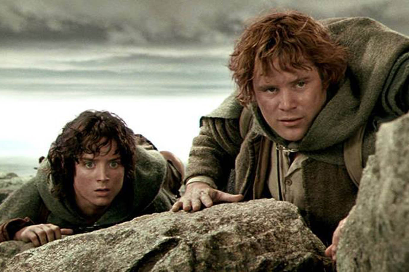 Amazon is bringing 'The Lord of the Rings' to the small screen.