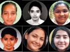 11 voices: Dreams of Indian children today