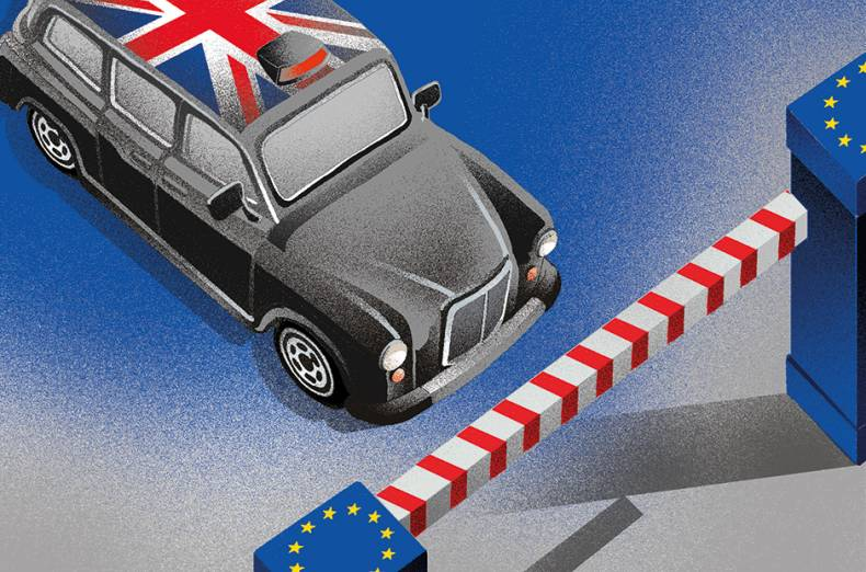 britain-has-a-cost-to-pay-for-brexit