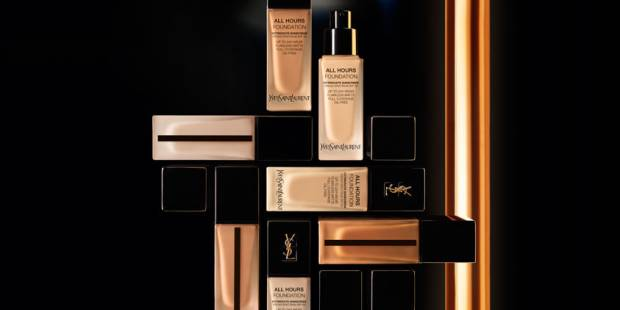 What's new in beauty this week