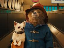 Weinstein Co sells 'Paddington 2' rights