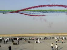 Dubai Air Show lands $114b in deals