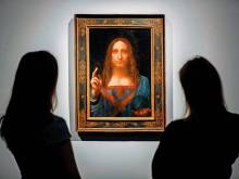 Masterpiece bought for $60, sold for $450m