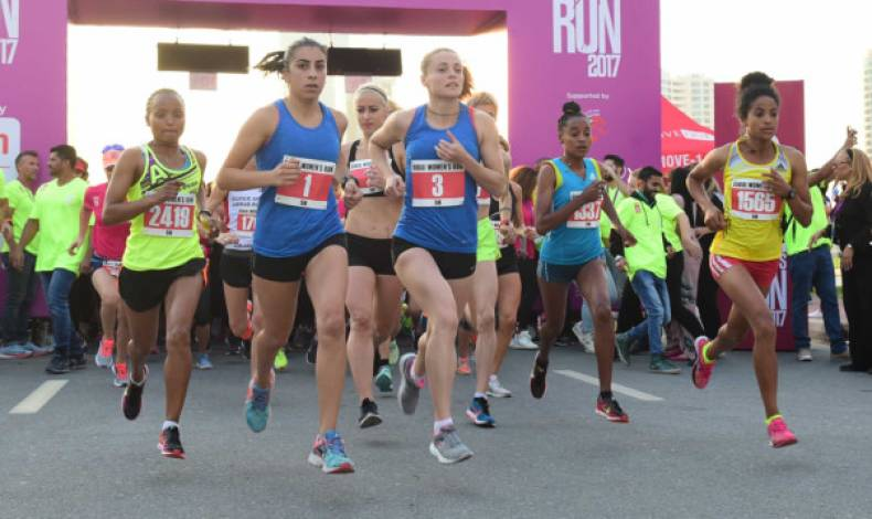 copy-of-nat-1701117-women-run-9-jpg-1