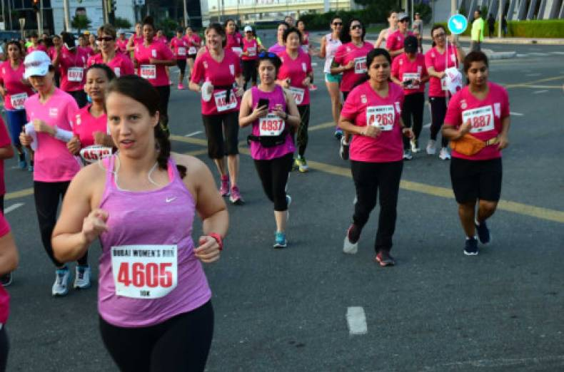 copy-of-nat-1701117-women-run-24-jpg
