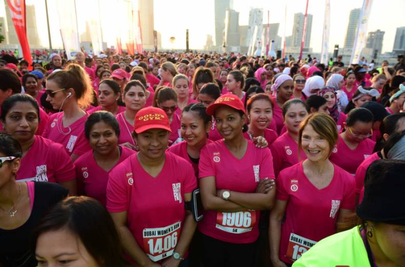 copy-of-nat-1701117-women-run-22-jpg