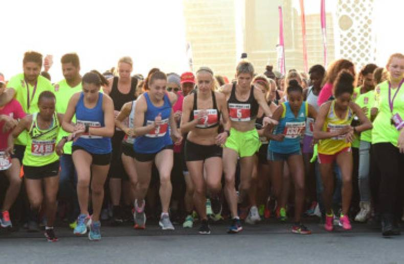 copy-of-nat-1701117-women-run-7-jpg