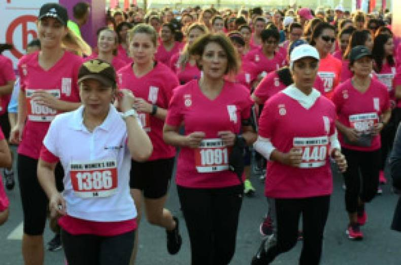 copy-of-nat-1701117-women-run-21-jpg