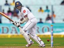 Playing County helped me: Pujara