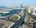 Ranked: This GCC city is best for expats