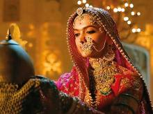 'Padmavati' release delayed, say makers