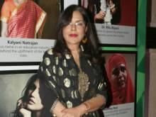 Zeenat Aman turns 66, speaks of life lessons
