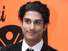 Prateik Babbar to turn DJ with Kygo