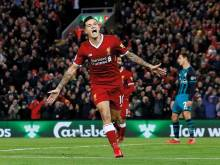 Focused Coutinho heals Liverpool rifts