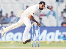 Sri Lanka escape to a draw in first Test