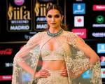 Padmavati: Deepika's parents get protection