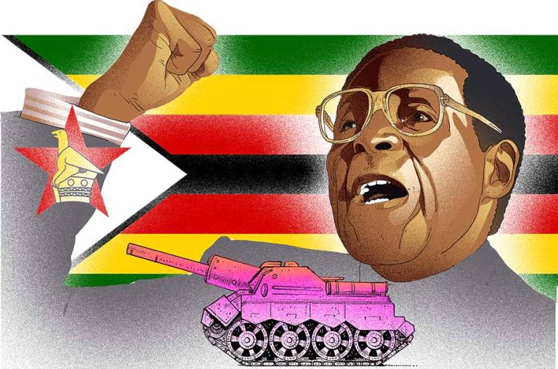 a-chance-for-zimbabwe-at-last