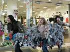 tab Mila Kunis, Kristen Bell, and Kathryn Hahn in A Bad Moms Christmas (2017)