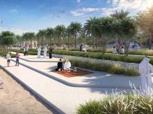Sharjah Beach to be major tourist attraction